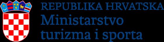 RH Ministarstvo turizma i sporta